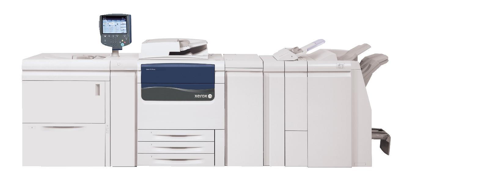 J75 Press