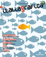 2014/06 - Luglio