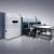 La nuova serie Rho 1300 di Durst con configurazione «Gradual Flow Printing»