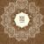 Tangeri Bronze è il colore dell'anno di Luxoro