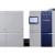 Truepress Jet520HD: quando la qualità di stampa è il punto di forza