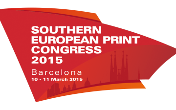 The WOW effect of Printing, il primo Southern European Print Congress