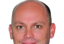 Volker Leonhardt, Direttore Vendite & Marketing di Müller Martini Druckverarbeitungs-Systeme AG.