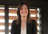 Rachele Bompan, Ceo di Bompan, importatore esclusivo per l'Italia dei prodotti Mimaki.