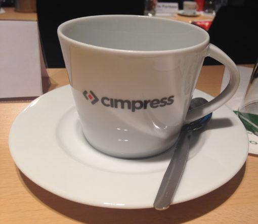 CIMPRESS - personalizzazione1