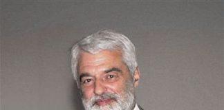 Giulio Olivotto, Consigliere Delegato di Gruppo Lego.
