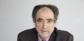 Adalberto Monti, vice presidente Taga.