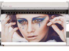 ValueJet 1604X, stampante per insegne e cartellonistica economica e di alta qualità da 64''.