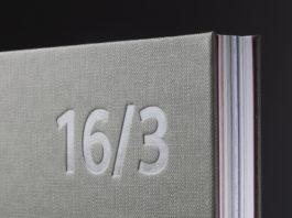 Fedrigoni Book 20 -®AndreaBasile.