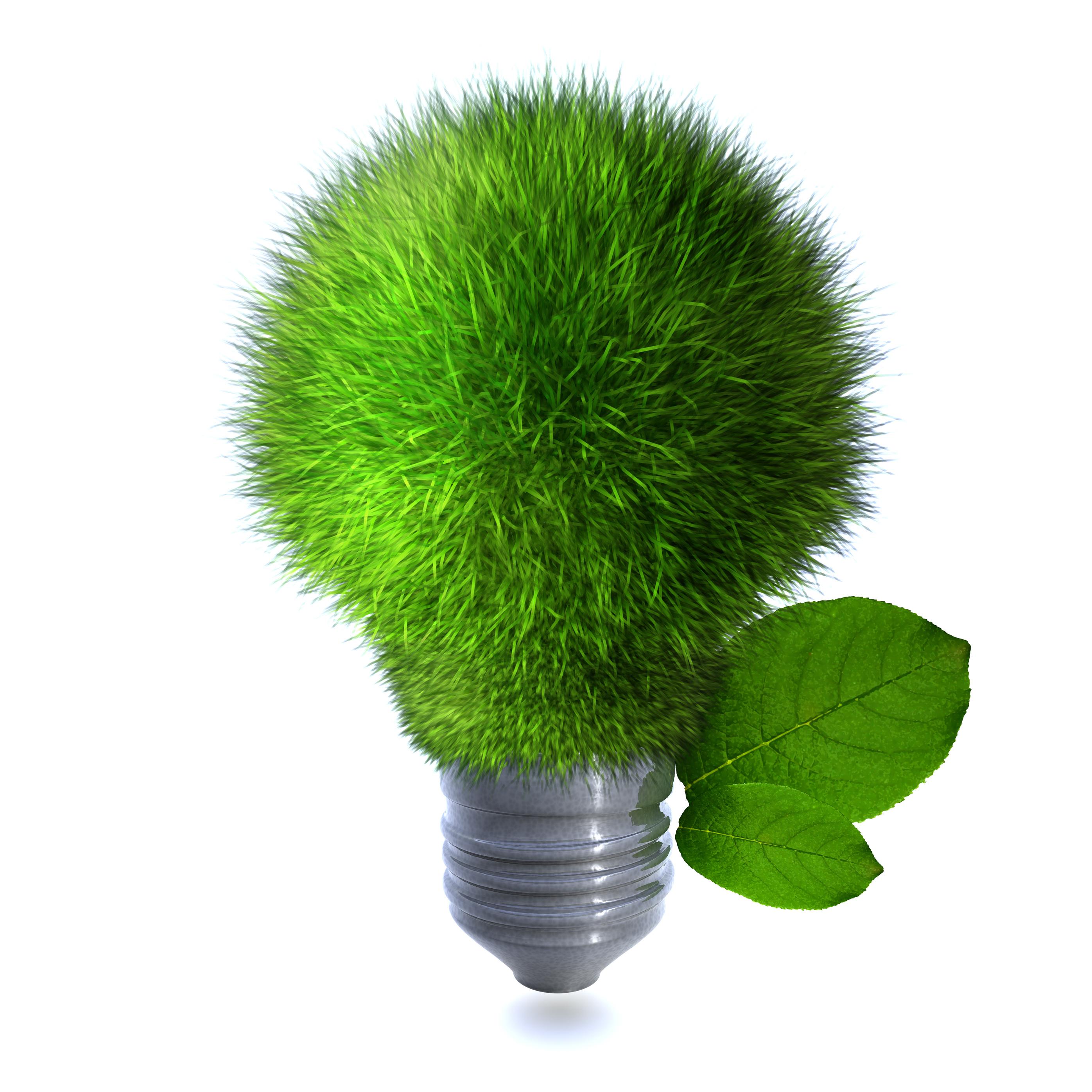 Aumento dell 39 efficienza e risparmio energetico grazie a 2g - Stufa elettrica a risparmio energetico ...
