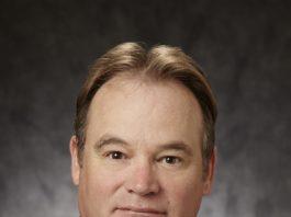 Randy D. Vandagriff da maggio Presidente della divisione EISD (Enterprise Inkjet Systems Division) di Kodak e Vice Presidente di Eastman Kodak Company.