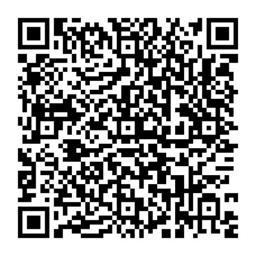 Scansiona con il tuo smartphone il QR Code qui sotto: verrai indirizzato alla pagina di approfondimento dedicata al Piano Industria 4.0.