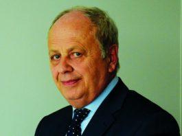 Marzio Gobbato è stato nominato Regional Vice President South Europe Region di OKI Europe.