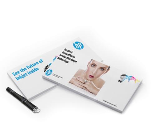 HP_High Definition Nozzle Architecture