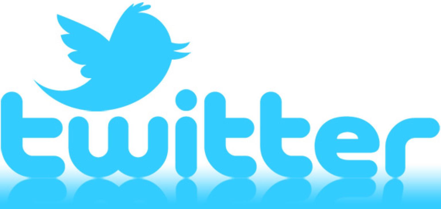 Notizie Twitter