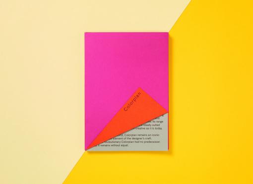 ColorPlan-Selector_2014-20