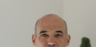 Alessandro Tenderini, Ceo di Pixartprinting.