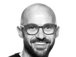 Matteo Dittadi, Segretario nazionale settore grafico Cnos-Fap.