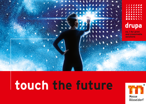 Logo_touch_the_future.jpg