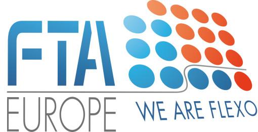 FTA-Europe-logo
