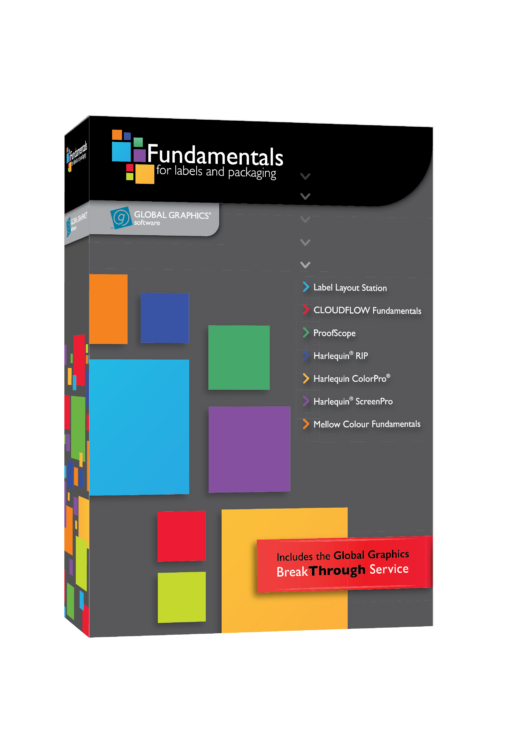 Fundamentals-a-single-source-of-software-and-engineering-for-inkjet-presses
