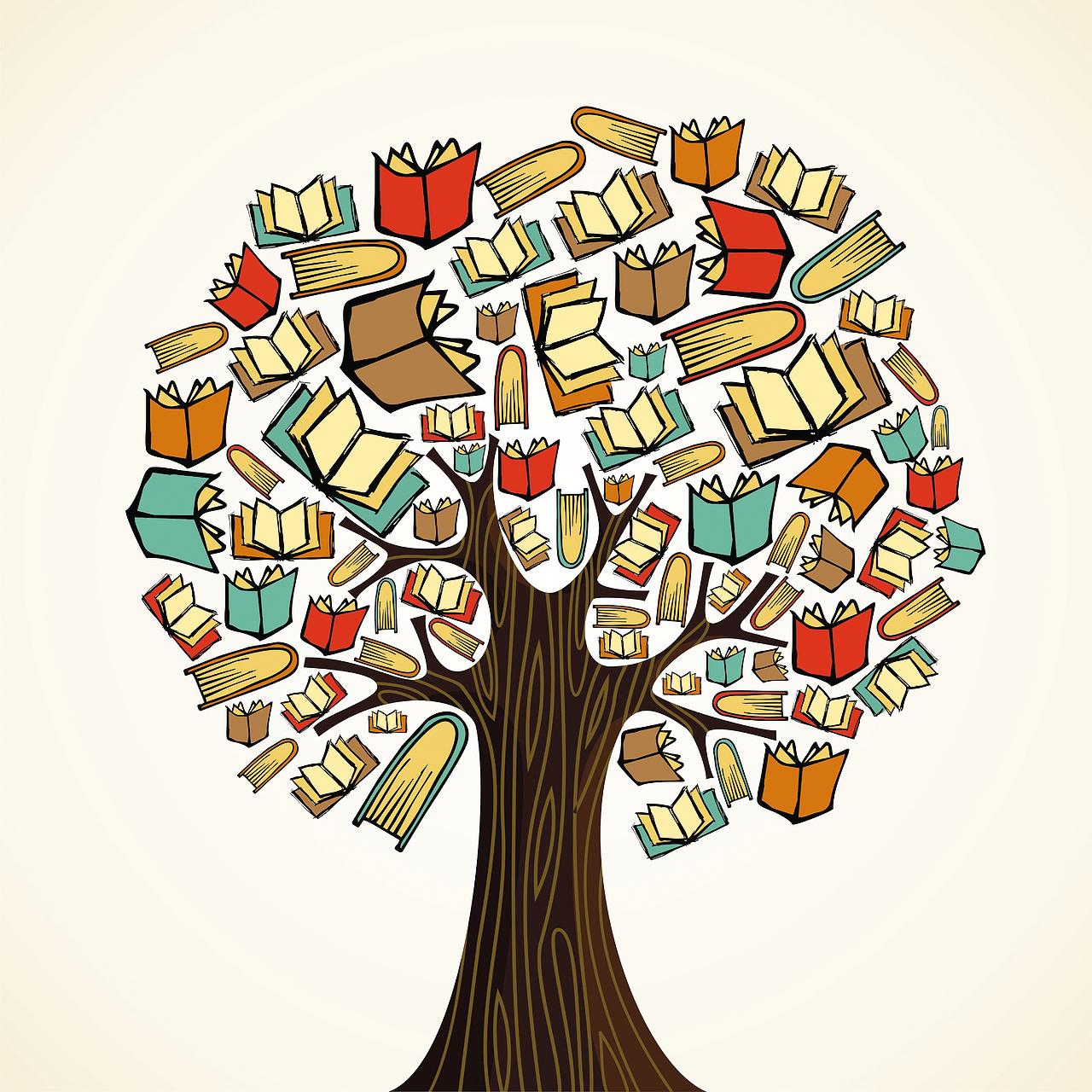 14880f45e8 Secondo i dati di mercato il numero di macchine installate e i volumi  stampati sono in crescita, e dal 2009 a oggi sono numerose le aziende di  stampa che ...