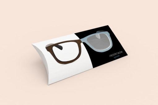 saxoprint-astuccio-a-cuscino