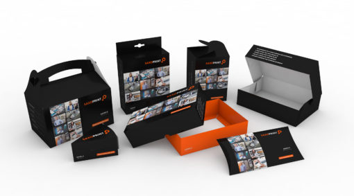 saxoprint-campionario-packaging_sxp