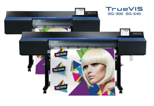 truevis_sg_series_print