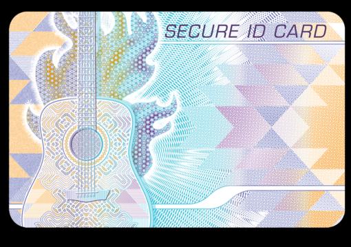 id-card-2016