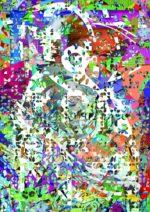 Sarp Sozdinler è un graphic designer di base a Istanbul. Il suo lavoro attraversa differenti tipi di media ma si focalizza in particolare sul formato del poster. Racconterà a Mostro come nasce la sua ricerca e perché predilige il mezzo poster, come avviene la scelta dei font e dei caratteri tipografici in equilibrio con le immagini, che molto spesso evocano temi di attualità.