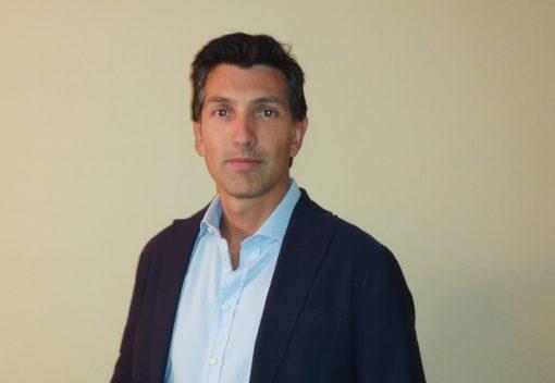 Boris Gruppo, Application Sales Manager di Esko.
