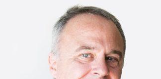 Giorgio Bavuso, Direttore Production Printing di Ricoh Italia.