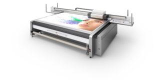 La swissQprint Nyala LED.