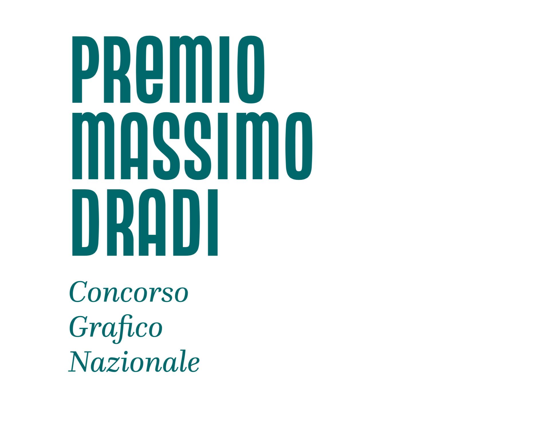 Calendario Fiscale 2020.Associazione Culturale Studi Grafici Bando Calendario 2020