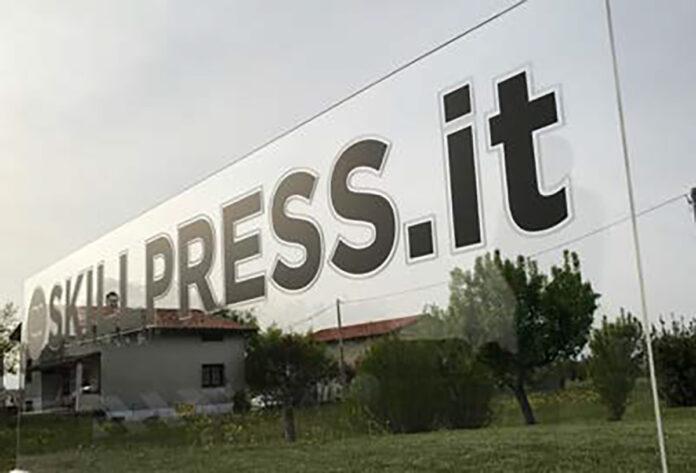 Skillpress