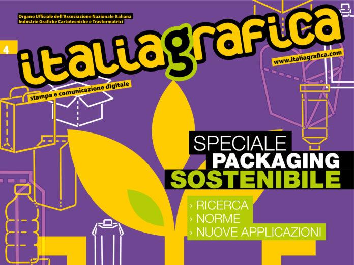 Speciale Packaging Sostenibile-01